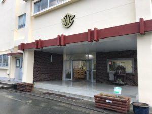 浜松市の学童保育を知ろうVOL1.「くすの木児童会」取材レポ