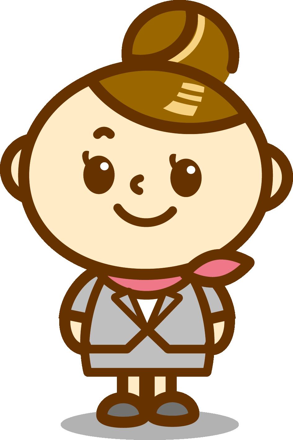 【情報追加】磐田市の学童情報を追加しました